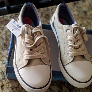 Tommy Hilfiger kids sneakers